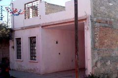 Foto de casa en venta en Felipe Ángeles, San Pedro Tlaquepaque, Jalisco, 5192223,  no 01