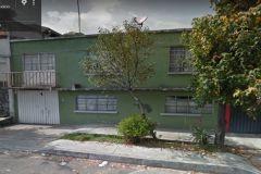 Foto de terreno habitacional en venta en Pedregal de San Nicolás 3A Sección, Tlalpan, Distrito Federal, 5154586,  no 01