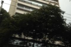 Foto de departamento en venta en Condesa, Cuauhtémoc, Distrito Federal, 4676258,  no 01