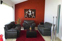 Foto de departamento en renta en Residencial Monte Magno, Xalapa, Veracruz de Ignacio de la Llave, 5130890,  no 01
