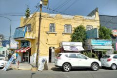 Foto de casa en venta en Industrial, Gustavo A. Madero, Distrito Federal, 5269680,  no 01