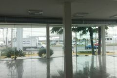 Foto de local en renta en El Milagro, Apodaca, Nuevo León, 4418093,  no 01