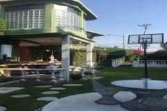Foto de terreno comercial en venta en Rinconada Coapa 1A Sección, Tlalpan, Distrito Federal, 5402122,  no 01