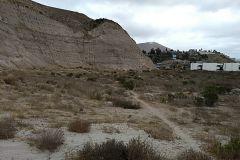 Foto de terreno habitacional en venta en Insurgentes, Tijuana, Baja California, 5386253,  no 01