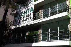 Foto de departamento en venta en Campestre Churubusco, Coyoacán, Distrito Federal, 4396476,  no 01