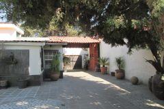 Foto de casa en venta en San Jerónimo Chicahualco, Metepec, México, 4602087,  no 01