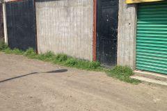 Foto de casa en venta en San Andrés, Tláhuac, Distrito Federal, 5151111,  no 01