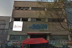 Foto de terreno comercial en venta en Anahuac I Sección, Miguel Hidalgo, Distrito Federal, 3766849,  no 01
