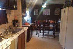 Foto de casa en venta en Libertad, Mexicali, Baja California, 4643353,  no 01