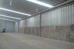 Foto de bodega en venta en Nueva Industrial Vallejo, Gustavo A. Madero, Distrito Federal, 3974892,  no 01