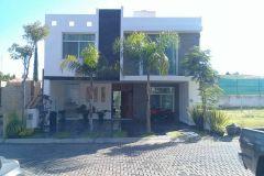 Foto de casa en venta en Ciudad Bugambilia, Zapopan, Jalisco, 4283528,  no 01