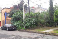Foto de terreno habitacional en venta en Barrio 18, Xochimilco, Distrito Federal, 4491136,  no 01