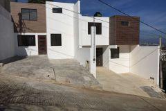 Foto de casa en venta en Lomas las Margaritas, Xalapa, Veracruz de Ignacio de la Llave, 4416219,  no 01