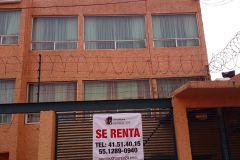 Foto de departamento en renta en Lomas de Padierna, Tlalpan, Distrito Federal, 4720846,  no 01