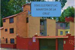 Foto de departamento en venta en Santiago Tepalcatlalpan, Xochimilco, Distrito Federal, 4461908,  no 01