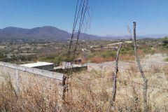 Foto de terreno habitacional en venta en Miguel Hidalgo, Yautepec, Morelos, 4429941,  no 01