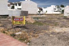 Foto de terreno habitacional en venta en Colinas de Schoenstatt, Corregidora, Querétaro, 4912975,  no 01
