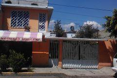 Foto de casa en venta en Jardines del Tepeyac, Ecatepec de Morelos, México, 5081877,  no 01