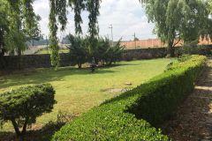 Foto de terreno habitacional en venta en Bosques Residencial, Zinacantepec, México, 5165992,  no 01