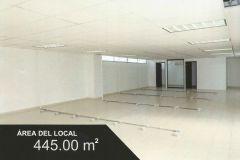 Foto de oficina en renta en Granjas México, Iztacalco, Distrito Federal, 5332839,  no 01