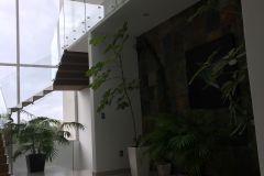 Foto de casa en condominio en venta en Jurica, Querétaro, Querétaro, 5310801,  no 01