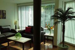Foto de departamento en venta en Polanco I Sección, Miguel Hidalgo, Distrito Federal, 4608900,  no 01