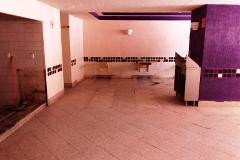 Foto de local en renta en Roma Norte, Cuauhtémoc, Distrito Federal, 3499052,  no 01