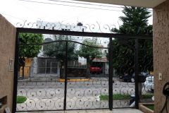 Foto de casa en venta en Arboledas 1a Secc, Zapopan, Jalisco, 4715251,  no 01