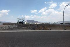 Foto de terreno comercial en venta en Juriquilla, Querétaro, Querétaro, 4914171,  no 01