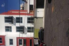 Foto de edificio en venta en Jardín Balbuena, Venustiano Carranza, Distrito Federal, 3829838,  no 01