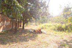 Foto de terreno habitacional en venta en Santiago, Yautepec, Morelos, 2573069,  no 01