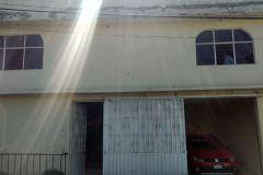 Foto de casa en venta en San Lucas Xochimanca, Xochimilco, Distrito Federal, 4621286,  no 01