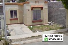 Foto de casa en venta en C. R. O. C., Monterrey, Nuevo León, 4326387,  no 01