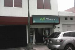 Foto de local en renta en Anzures, Puebla, Puebla, 5402130,  no 01