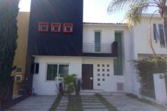 Foto de casa en venta en Rinconada Del Parque, Zapopan, Jalisco, 4511042,  no 01