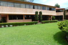 Foto de casa en venta en Contadero, Cuajimalpa de Morelos, Distrito Federal, 5218096,  no 01