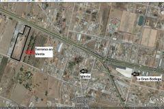 Foto de terreno habitacional en venta en San Pedro, Puebla, Puebla, 4534923,  no 01