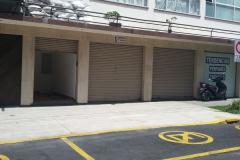 Foto de local en renta en Narvarte Poniente, Benito Juárez, Distrito Federal, 4496708,  no 01