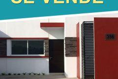 Foto de casa en venta en Las Lagunas, Villa de Álvarez, Colima, 4703338,  no 01