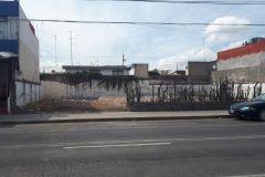 Foto de local en renta en El Carmen, Puebla, Puebla, 4716461,  no 01
