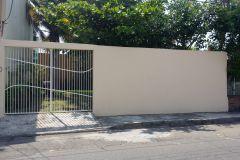 Foto de terreno habitacional en venta en Revolución, Boca del Río, Veracruz de Ignacio de la Llave, 5322768,  no 01