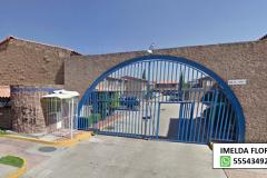 Foto de casa en venta en Rancho la Palma 2a Sección, Coacalco de Berriozábal, México, 4604072,  no 01