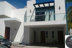 Foto de casa en venta en Santa Cruz Buenavista, Puebla, Puebla, 4715193,  no 01