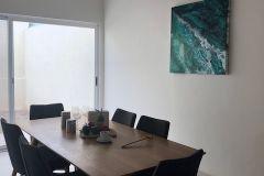 Foto de casa en venta en Rincón de Sayavedra, Saltillo, Coahuila de Zaragoza, 5397719,  no 01