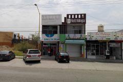Foto de local en venta en San José de Pozo Bravo, Aguascalientes, Aguascalientes, 5212339,  no 01