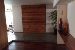 Foto de departamento en venta en Bosques de las Lomas, Cuajimalpa de Morelos, Distrito Federal, 4473595,  no 01