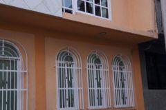 Foto de casa en venta en Rancho San José, Ixtapaluca, México, 4435291,  no 01