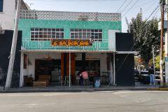 Foto de casa en venta en San Cristóbal Centro, Ecatepec de Morelos, México, 4446989,  no 01