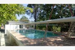 Foto de rancho en venta en a 1, huajuquito, santiago, nuevo león, 3836023 No. 01
