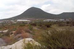 Foto de terreno habitacional en venta en a 1, huehuetoca, huehuetoca, méxico, 4236862 No. 01